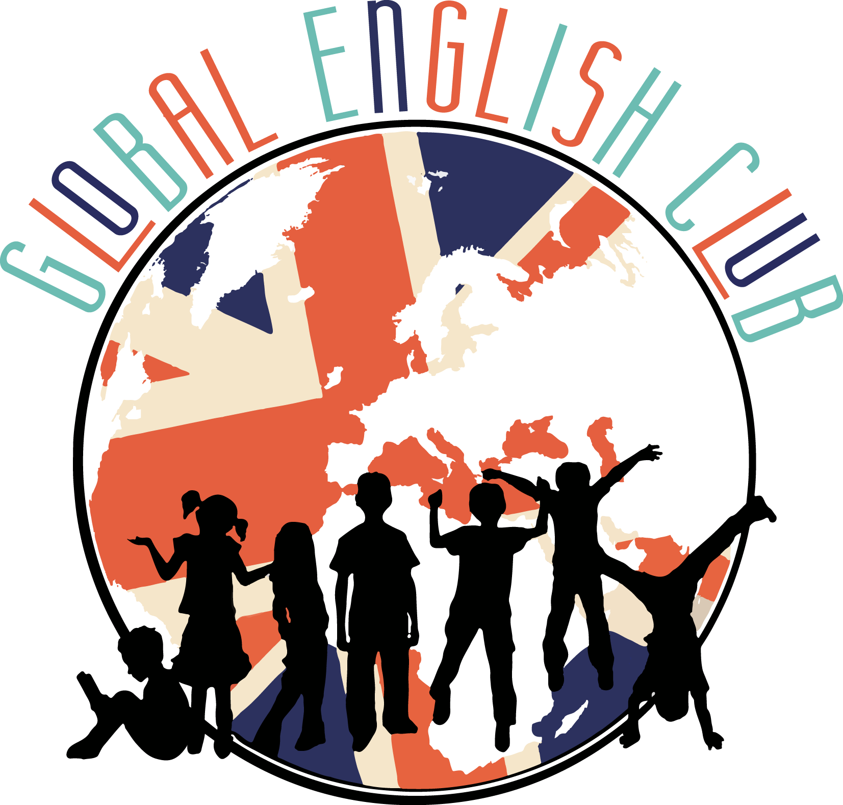 GLOBAL English Club